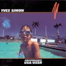 USA/USSR/Yves Simon