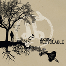 Recyclable/dbClifford