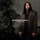 Ensiaskeleet/Kristian Meurman