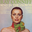 Send In The Clowns/Ray Conniff