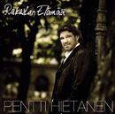 Rakastan elämää/Pentti Hietanen