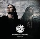Läpi Yön/Kristian Meurman
