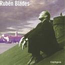 Tiempos/Rubén Blades