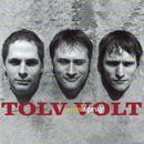 Auraspray/Tolv Volt