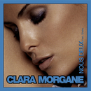 Nous Deux - remix by Tom Snare (remix Tom Snare)/Clara Morgane