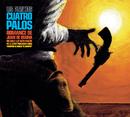 Cuatro Palos/Los Planetas