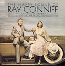 The Happy Sound of Ray Conniff: In The Mood/Ray Conniff