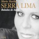 Baladas de Amor/María Martha Serra Lima