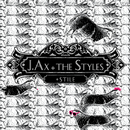 + Stile/J-AX and The Styles