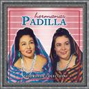 Tesoros De Coleccion - Hermanas Padilla/Las Hermanas Padilla
