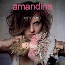 Tant De Moi (Single Version)/Amandine Bourgeois
