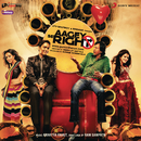 Aagey Se Right (Original Motion Picture Soundtrack)/Amartya Rahut & Ram Sampath