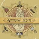 American Minor/American Minor