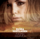 Indian Summer/Elvira Nikolaisen
