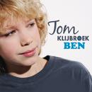 Ben/Tom Klijbroek
