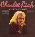 Very Special Love Songs/Charlie Rich