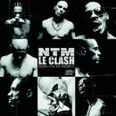 Le Clash - Les singles (B.O.S.S. vs. IV My People)/Suprême NTM