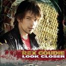 Look Closer/Rex Goudie