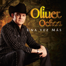 Hoy Te Propongo/Oliver Ochoa