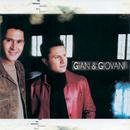 Gian & Giovani 2002/Gian & Giovani