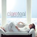 Paradisi Carousel/Clare Teal