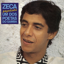Um dos Poetas do Samba/Zeca Pagodinho