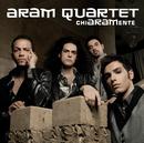 Chiaramente/Aram Quartet