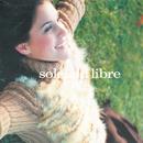 Libre/Soledad
