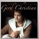Die großen Erfolge/Gerd Christian