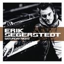 Saturday Night/Erik Segerstedt