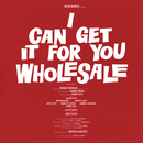 I Can Get It for You Wholesale (Original Broadway Cast Recording)/Original Broadway Cast of I Can Get It for You Wholesale