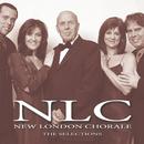 Het Beste Van/The New London Chorale