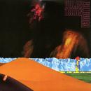 Pangaea/Miles Davis