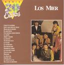 La Serie De Los 20 Exitos/Los Hermanos Mier