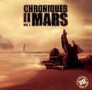 Chroniques de Mars/Chroniques De Mars