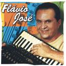 Me Diz Amor/Flávio José