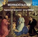 Weihnacht mit den Regensburger Domspatzen/Regensburger Domspatzen