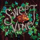 Sweet Vine/Sweet Vine