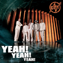 Yeah! Yeah! Yeah!/City