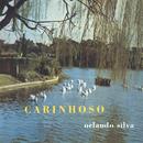 Carinhoso/Orlando Silva