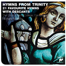 Hymns From Trinity/The Choir Of Trinity College, Cambridge