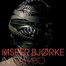 In Gumbo/Kasper Bjørke