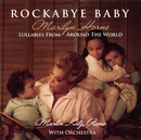 Rockabye Baby - Lullabies with Orchestra/Marilyn Horne