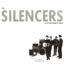 A Letter from St. Paul/The Silencers