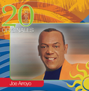 20 Exitos Originales/Joe Arroyo