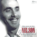Trilha Sonora Do Filme - Nelson Gonçalves/Nelson Gonçalves