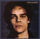 David Johansen/David Johansen