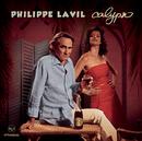 Calypso/Philippe Lavil