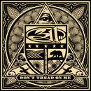 Don't Tread On Me (CD-Pro version)/311