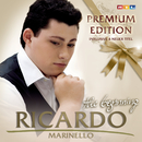 The Beginning - Premium Edition/Ricardo Marinello